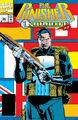 Punisher Vol 2 64