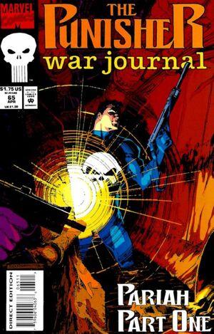 Punisher War Journal Vol 1 65.jpg