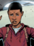 Rayshaun Lucas (Earth-616) from Secret Empire Vol 1 1 001.png