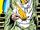 Sargor (Earth-616)
