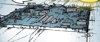 Science City 53
