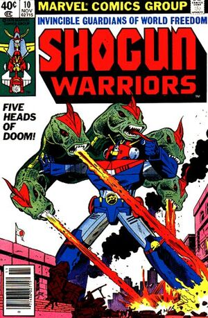 Shogun Warriors Vol 1 10.jpg