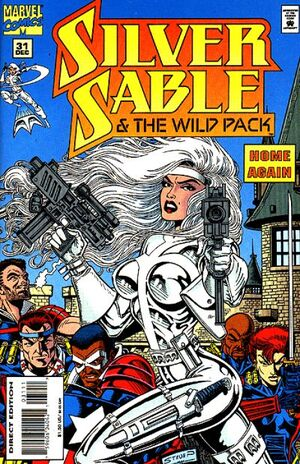 Silver Sable and the Wild Pack Vol 1 31.jpg