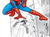 Spider-Man J Vol 1 4