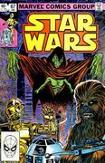 Star Wars Vol 1 67