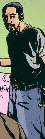Stephen Strange (Earth-40081)