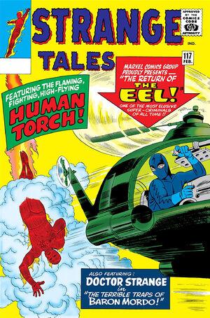 Strange Tales Vol 1 117.jpg