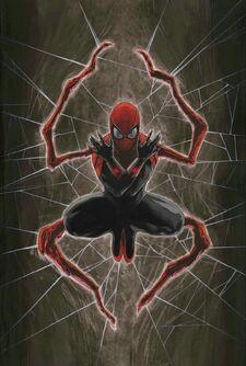 Superior Spider-Man Vol 2 1 Textless.jpg