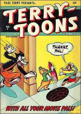 Terry-Toons Comics Vol 1 2.jpg