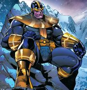 Thanos (Earth-616) from Legendary Star-Lord Vol 1 3 001