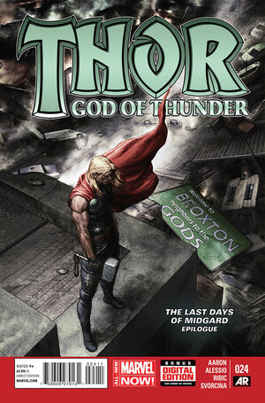 Thor God of Thunder Vol 1 24.jpg