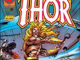 Thor Vol 1 495