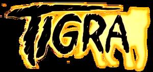 Tigra (2002) Logo2.png