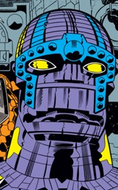 Torgo (Earth-616) from Fantastic Four Vol 1 91 0001.jpg