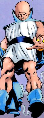 Uatu (Earth-1298)