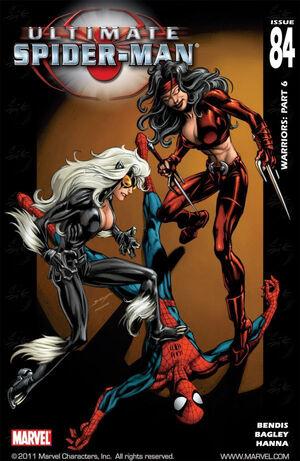 Ultimate Spider-Man Vol 1 84.jpg