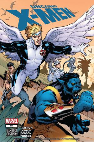 Uncanny X-Men Vol 1 506.jpg