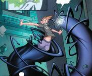 Venom (Symbiote) (Earth-2301)