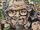 W.T. Rogers (Earth-616)/Gallery