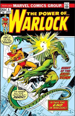 Warlock Vol 1 8.jpg