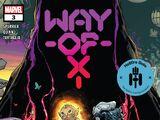 Way of X Vol 1 3