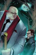 Wilson Fisk (Earth-616) and Norman Osborn (Earth-616) from Amazing Spider-Man Vol 5 54.LR 001