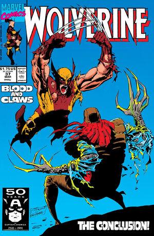 Wolverine Vol 2 37.jpg