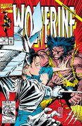 Wolverine Vol 2 56