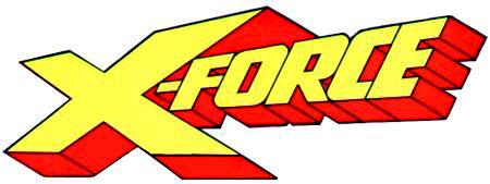 X-Force Vol 5
