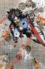 X-Force Vol 4 7 Textless.jpg