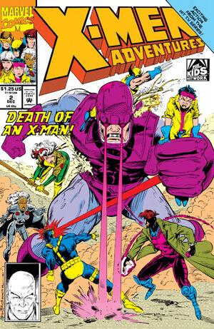 X-Men Adventures Vol 1 2.jpg