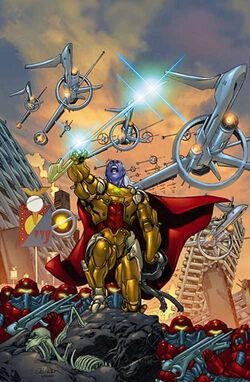 X-Treme X-Men Vol 1 16 Textless.jpg