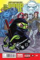 All-New Doop Vol 1 3