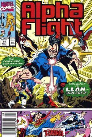 Alpha Flight Vol 1 86.jpg