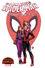 Amazing Spider-Man Renew Your Vows Vol 1 1 Textless