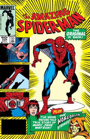 Amazing Spider-Man Vol 1 259.jpg