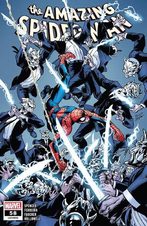 Amazing Spider-Man Vol 5 58.jpg