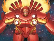 Anthony Stark (Earth-616) from Iron Man Fatal Frontier Infinite Comic Vol 1 2 001