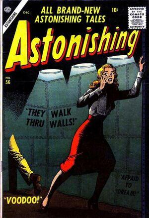 Astonishing Vol 1 56.jpg