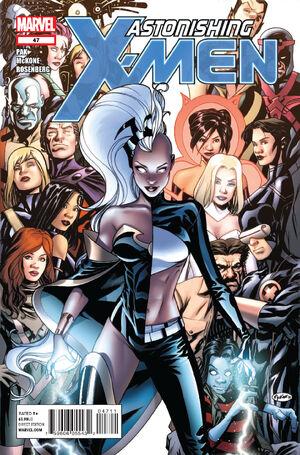 Astonishing X-Men Vol 3 47.jpg