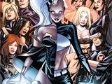 Astonishing X-Men Vol 3 47