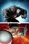 Avengers & X-Men AXIS Vol 1 8 Inversion Variant Textless.jpg