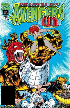 Avengers Vol 1 386.jpg