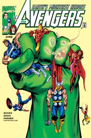 Avengers Vol 3 40.jpg