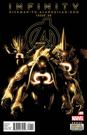 Avengers Vol 5 20.jpg