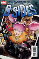 B-Sides Vol 1 1