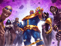 Black Order (Earth-TRN012) from Marvel Future Fight 001.png