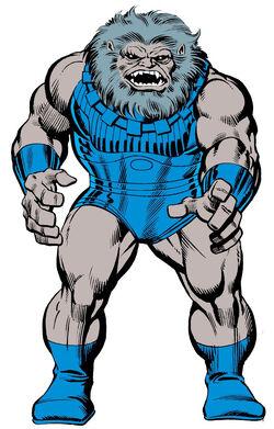 Blastaar (Earth-616) from Official Handbook of the Marvel Universe Vol 1 2 0001.jpg