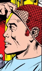 Brad Wolfe (Earth-616) from Thor Vol 1 319 0001.jpg