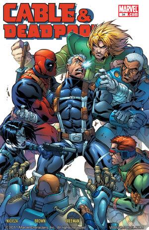 Cable & Deadpool Vol 1 34.jpg